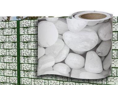 fensoband soft print 190 PVC