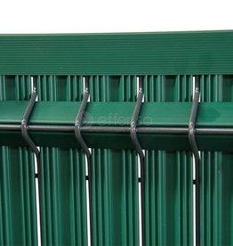 fensoplate PRO Fensoplate PRO M:50 H:153 L:200 Verde V-Large