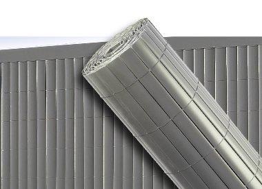 PVC Lamellenschermen op rol
