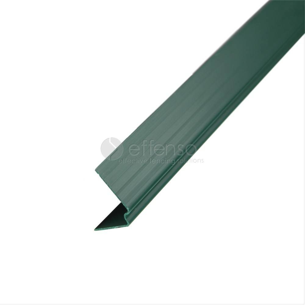 fensoplate PRO Fensoplate PRO M:50 H:193 L:250 Groen V-Small