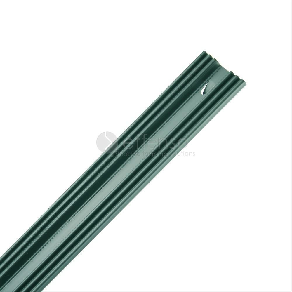 fensoplate PRO Fensoplate PRO M:55 H:123 L:250 Green V-Small