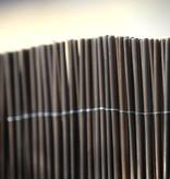 fensobruc   FENSOBRUC Composite h:150 cm L:300cm
