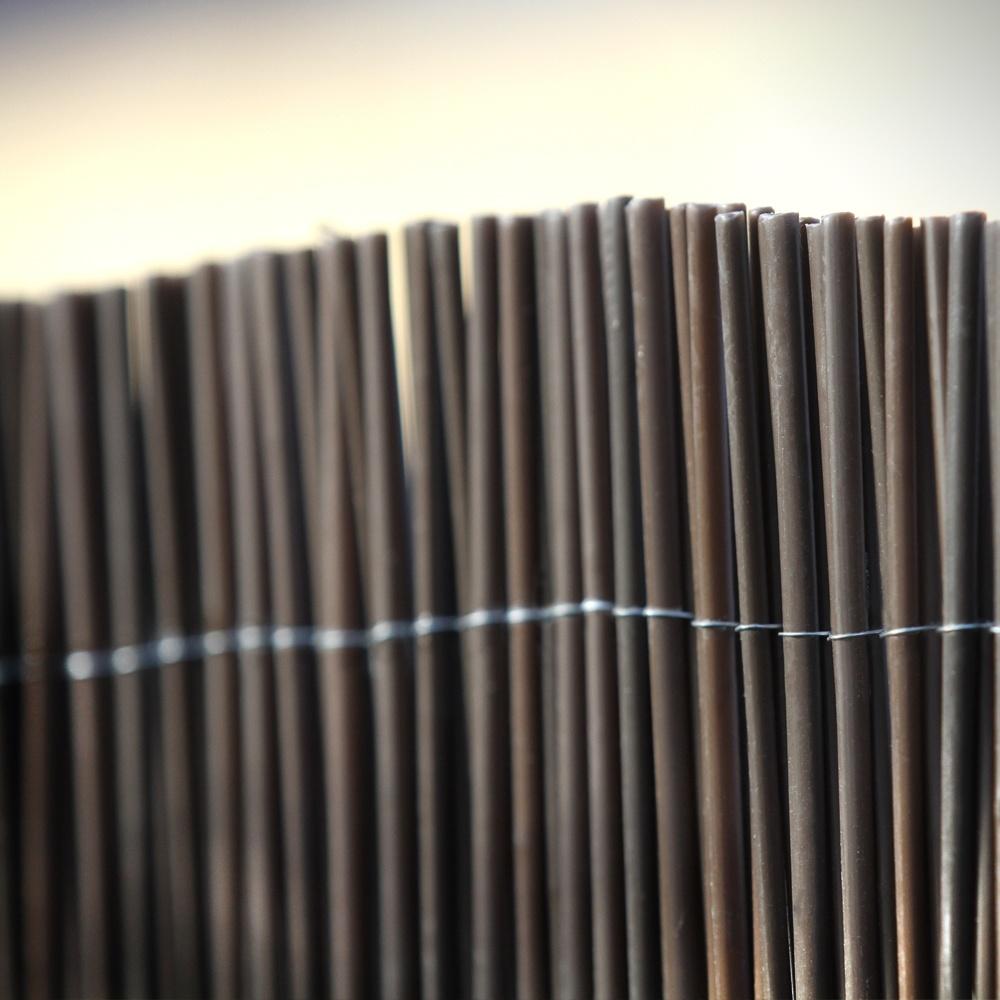 fensobruc   FENSOBRUC Composite h:180 cm L:300cm