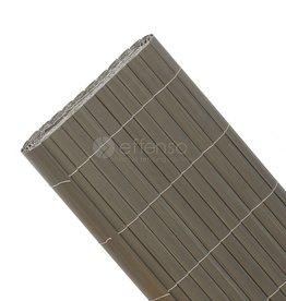 fensoscreen Fensoscreen Stone Grey L:300 h:100cm