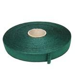 fensonet FENSONET WEAVE 55 mm GREEN L:50m