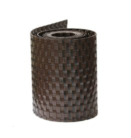 fensoband FENSOBAND  WICKER H:190 mm marron panaché NEW