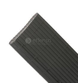 fensoscreen Fensoscreen Anthracite L:300 h:100cm