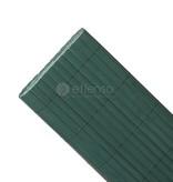 fensoscreen Fensoscreen Vert L:300 cm h:180cm