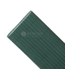 fensoscreen Fensoscreen Groen L:300 h:180cm