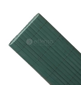 fensoscreen Fensoscreen Vert L:300 cm h:150cm
