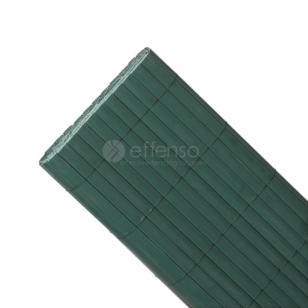 fensoscreen Fensoscreen Groen L:300 h:150cm