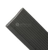 fensoscreen Fensoscreen Anthracite L:300 h:180cm