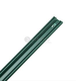 fensoplate PRO Fensoplate PRO hoeklamel 32 Groen 103 cm