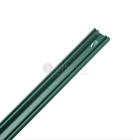 fensoplate PRO Fensoplate PRO Plat Occultant 32 Vert 103 cm