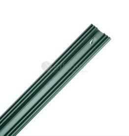 fensoplate PRO Fensoplate PRO M:50 H:103 L:250 slat 48mm green