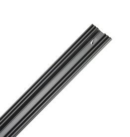 fensoplate PRO Fensoplate PRO M:50 H:103 L:250 Lamina 48mm negro