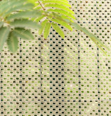 fensonet FENSONET  perméable au vent SABLE H:120cm L:25m
