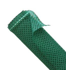 fensonet FENSONET Wind permeable GREEN H:150cm L:25m