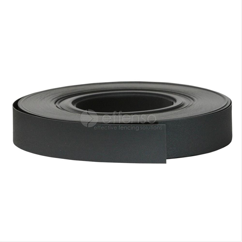 fensoband soft Fensoband SOFT 3D 50 mm 60m RAL 7016 Orange Skin