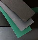 Fensoband SOFT 3D 43 mm 60m RAL 9005 Orange Skin