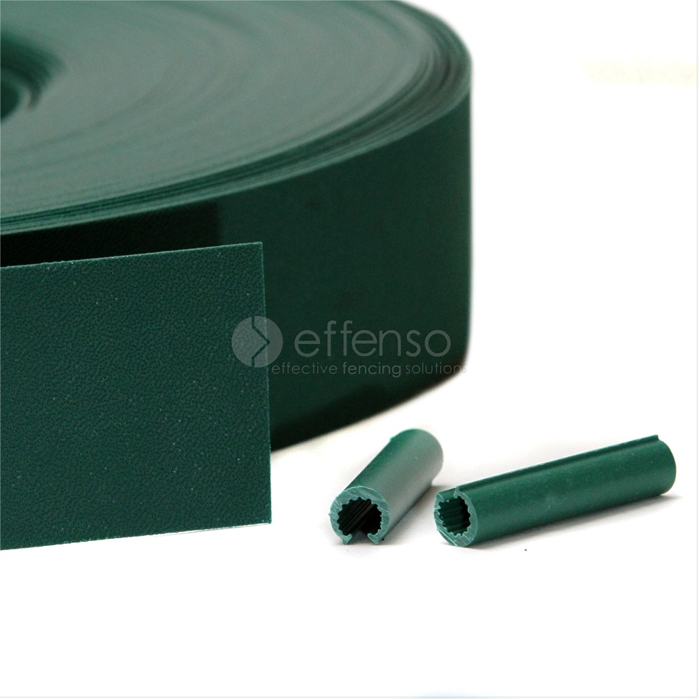 fensoband soft Fensoband SOFT 3D 50 mm 60m RAL 6005 Orange Skin