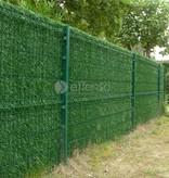 fensofort FENSOFORT Artificial hedge L:3m H:100