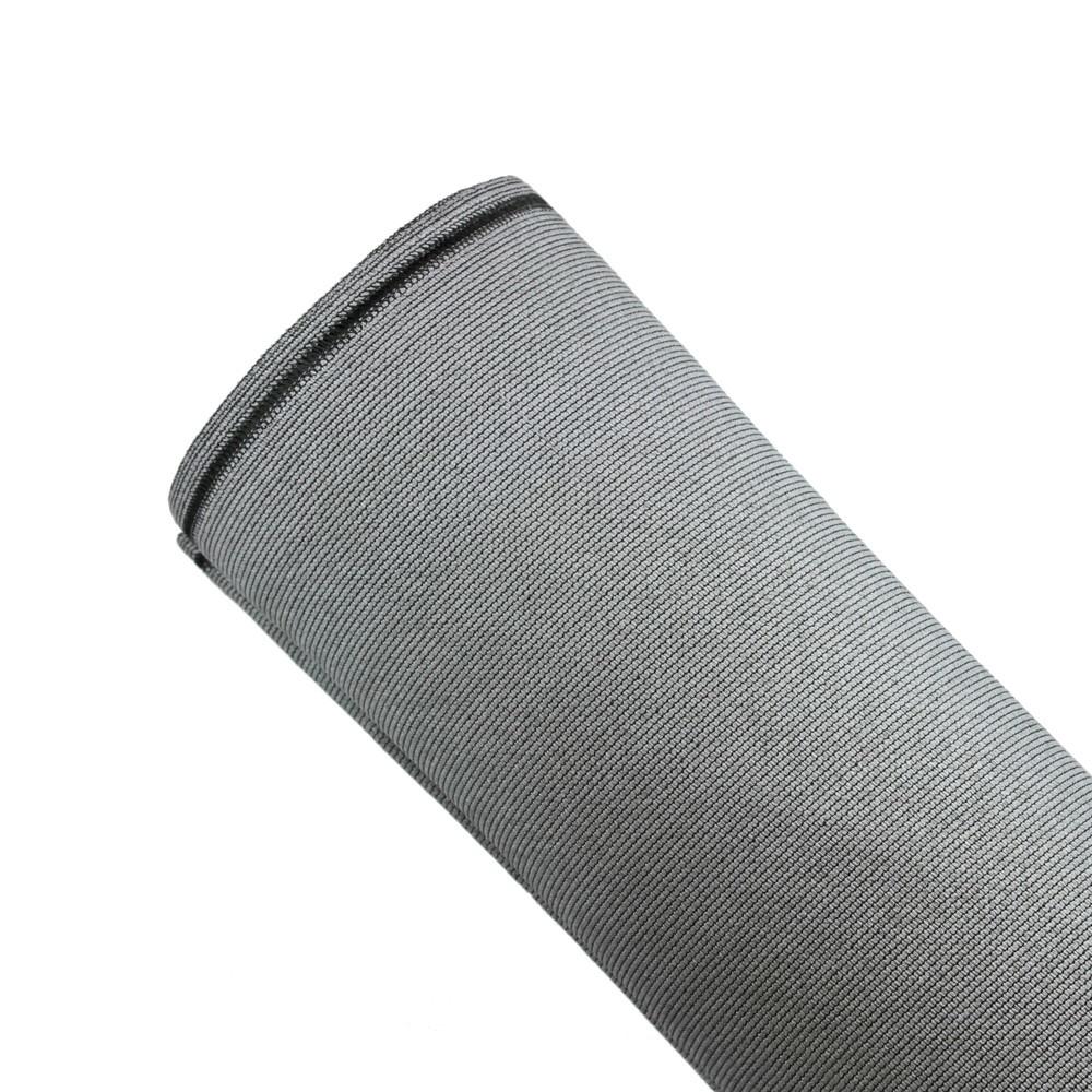 FENSONET 300gr PARELGRIJS H:200 cm L:50m
