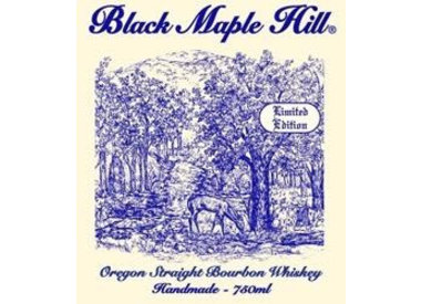 Black Maple Hill