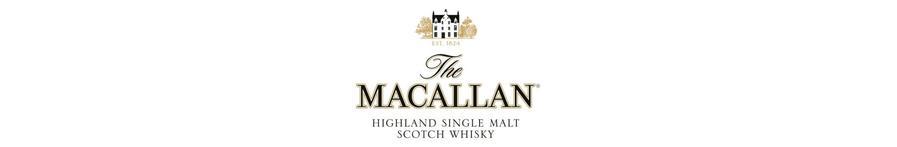 Macallan