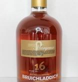 Bruichladdich Bruichladdich 16 Years Old Cuvee C 1992 2008 Chateau Margaux 46%