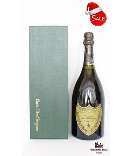 Dom Perignon Dom Perignon Vintage 1982 (in luxury box)