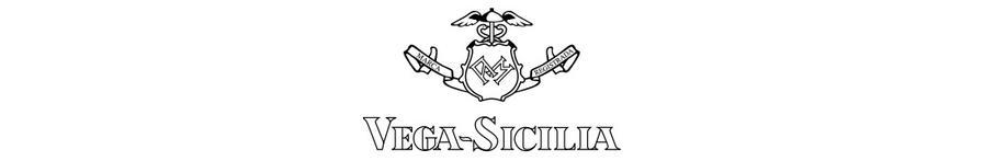 Vega-Sicilia