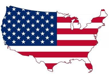 Amerika (USA)