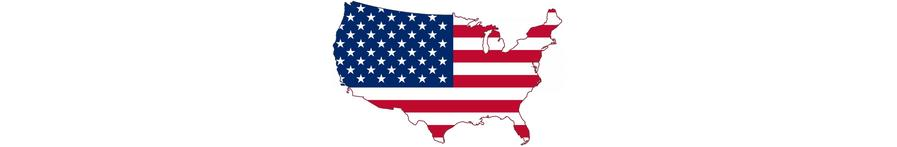 America (USA)