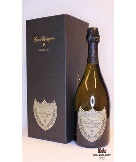 Dom Perignon Dom Perignon 2004 (in luxury box)