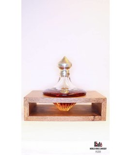 Macallan Macallan 42 Years Old 1969 2012 The Rarest Collection - Duncan Taylor 41.6%