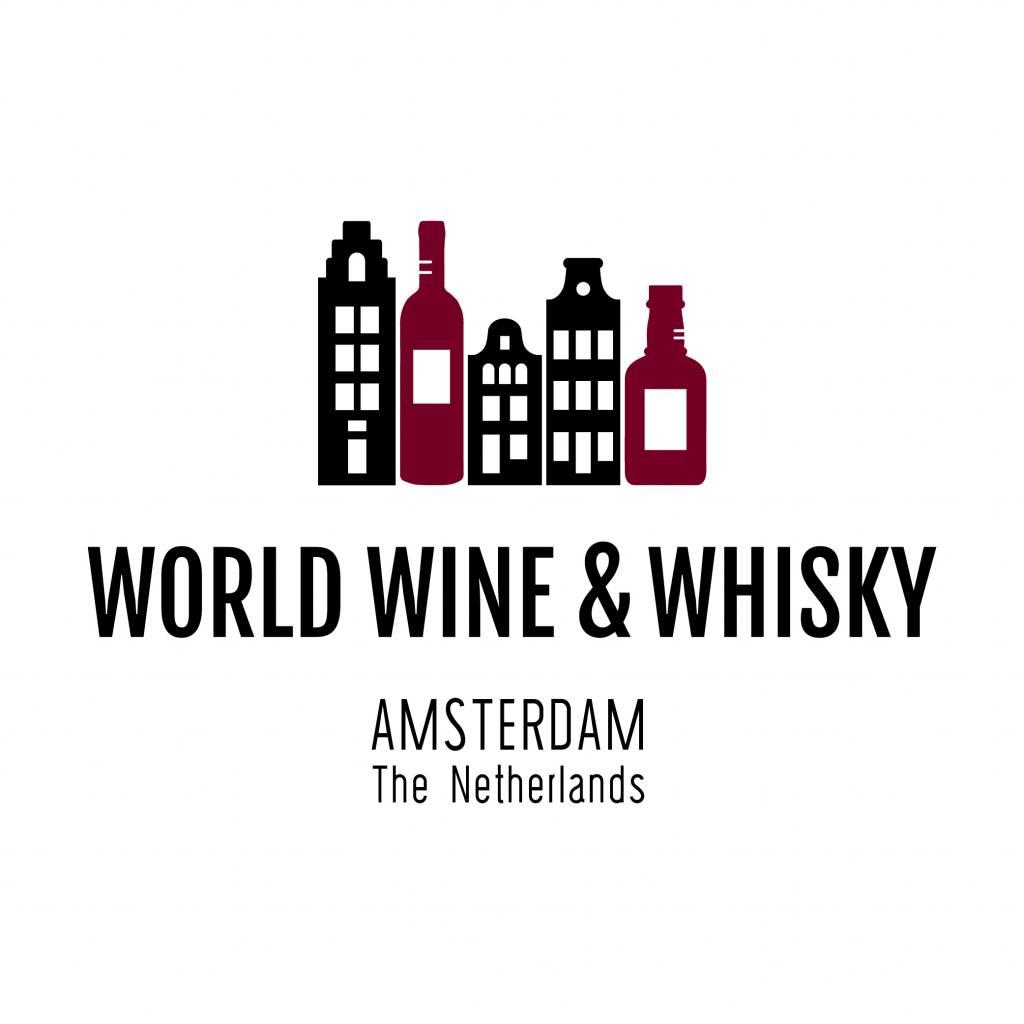 Johnnie Walker Johnnie Walker XR 21 Years Old Blended Scotch Whisky 40%