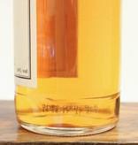 Springbank Springbank 24 Years Old 1993 2017 Cask 409 Florentine's 49% (Private Bottling)