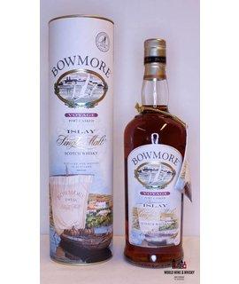 Bowmore Bowmore Voyage 2000 56% (750ml)