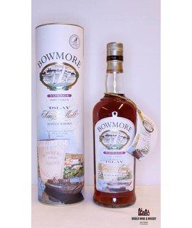 Bowmore Bowmore Voyage 2000 56% (700ml)
