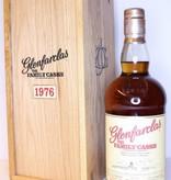 Glenfarclas Glenfarclas 30 Years Old 1976 2007  Cask 3111 - The Family Casks 49.4%