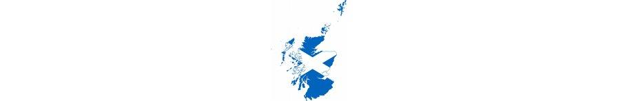 Scotland
