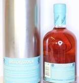 Bruichladdich Bruichladdich 15 Years Old Second Edtion 46% 700ml (2nd Edition)
