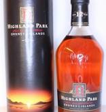 Highland Park Highland Park 12 Years Old 1 Litre Old Bottling (1000ml)