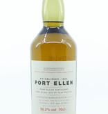 Port Ellen Port Ellen 4th Release 25 Years Old 1978 2004 56.2% (without box)