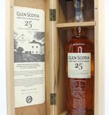 Glen Scotia Glen Scotia 25 Years Old 1992 2017 Smooth & Refined 48.8%