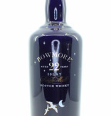 Bowmore Bowmore 22 Years Old 1990 Moonlight 43% 750ml