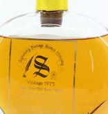 Ardbeg Ardbeg 18 Years Old 1975 1993 Signatory Vintage 2464-67 43%