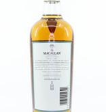Macallan Macallan 15 Years Old Fine Oak 43% (light label)