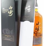 Yamazaki Yamazaki Limited Edition 2016 43%